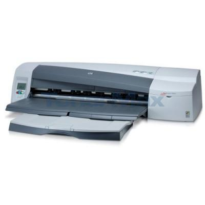 HP Designjet 100